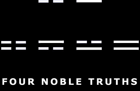 09 RA-IC-02-4 Noble Truths