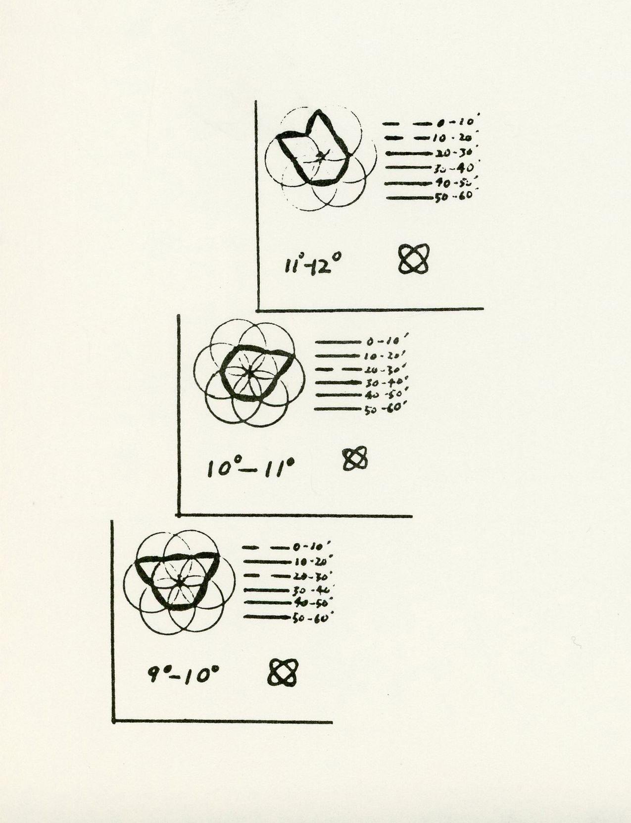 AL1-116