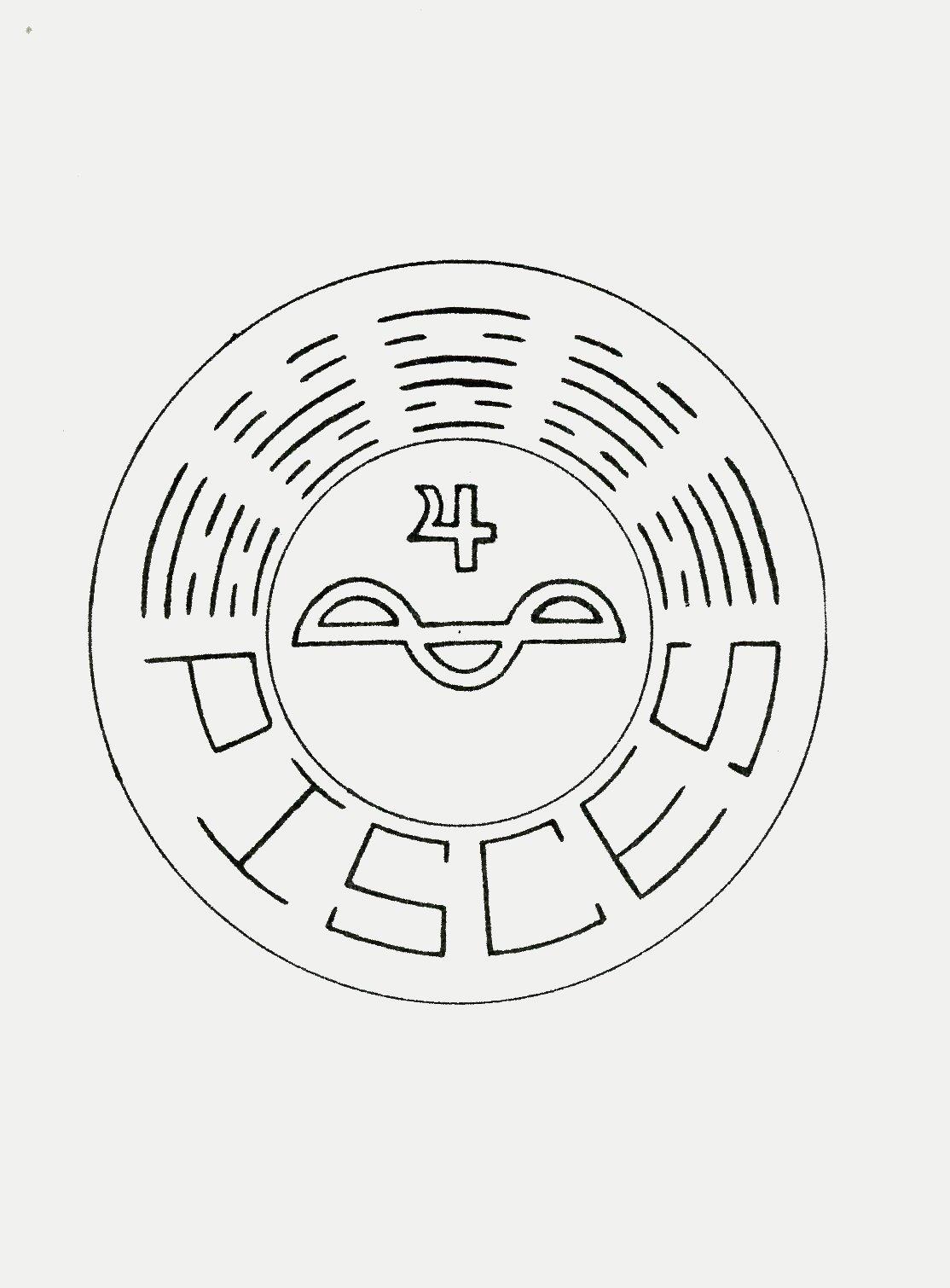 AL1-195