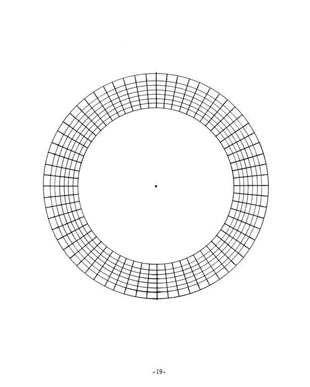 Astro-Logic P019
