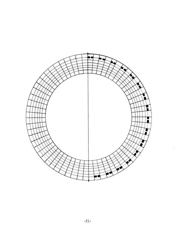 Astro-Logic P021