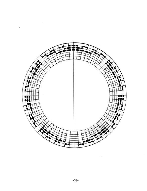 Astro-Logic P031
