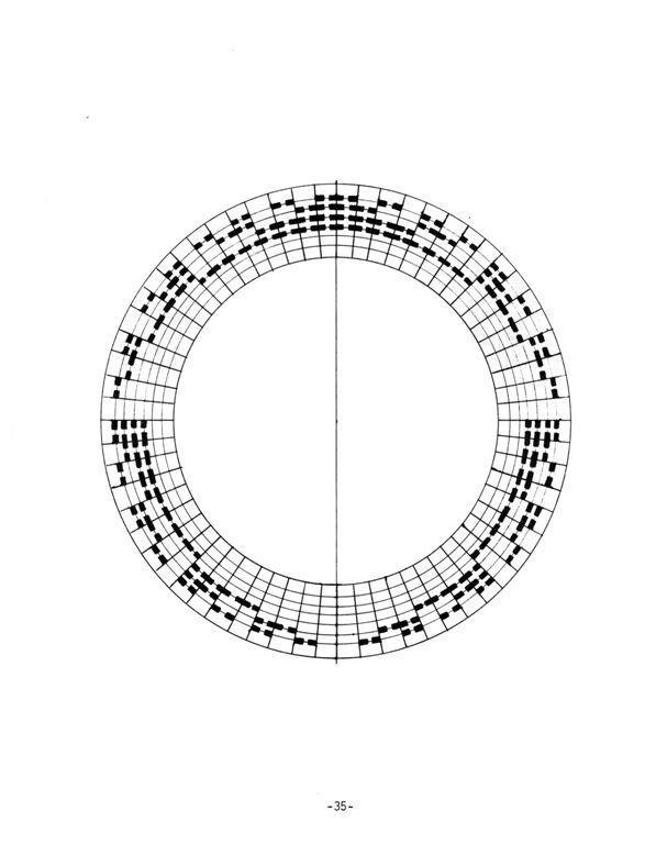 Astro-Logic P035