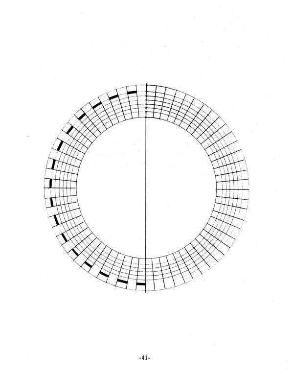 Astro-Logic P041
