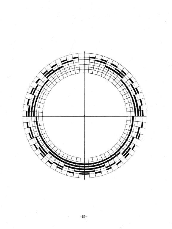 Astro-Logic P059
