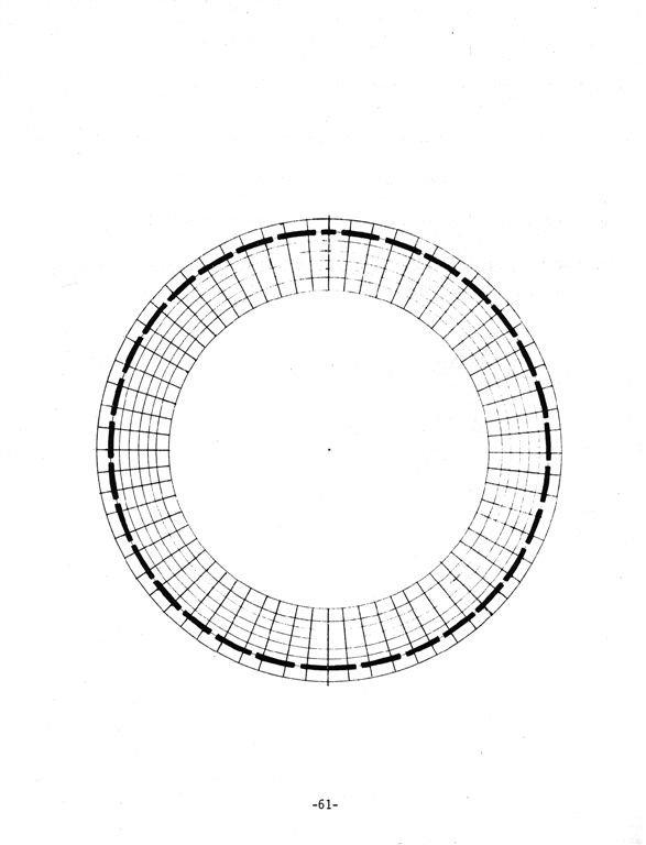 Astro-Logic P061