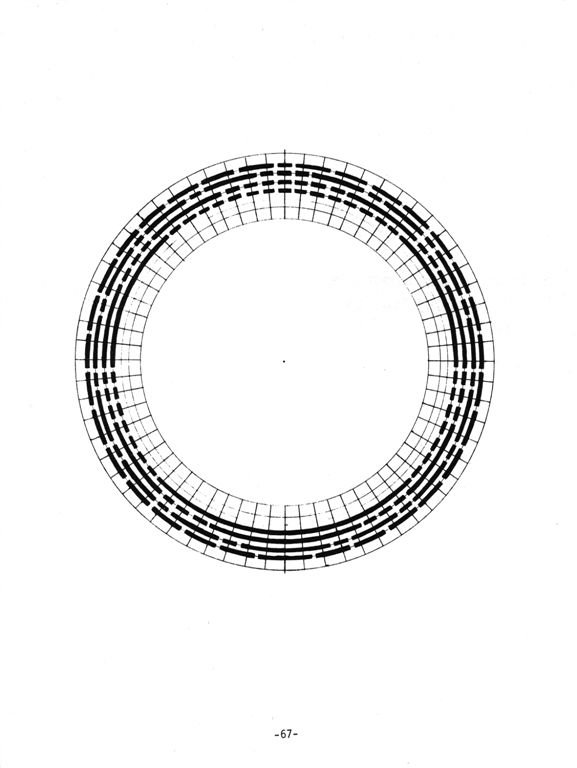 Astro-Logic P067