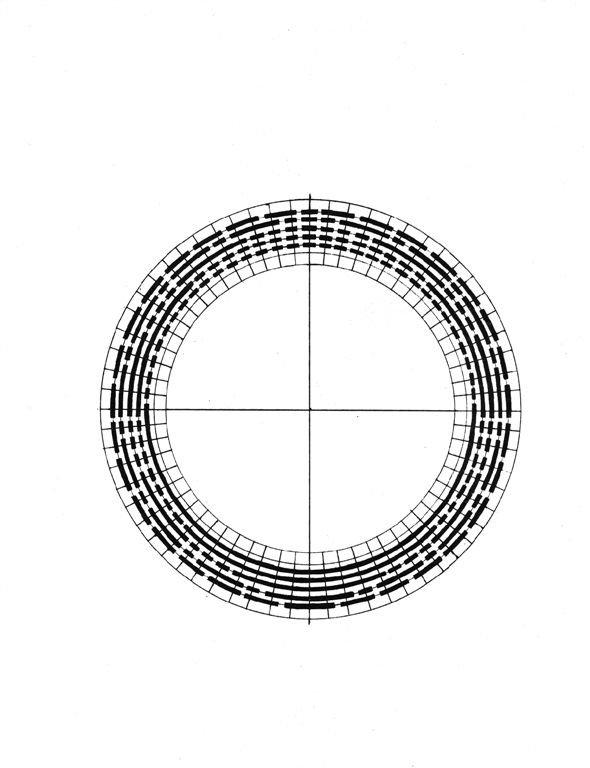Astro-Logic P069