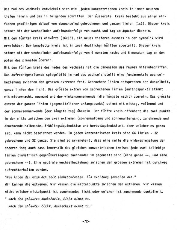 Astro-Logic P072