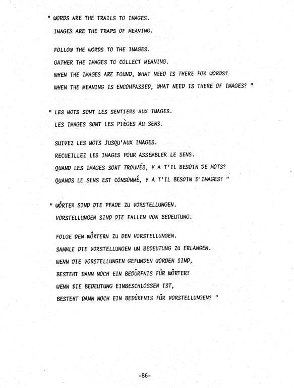 Astro-Logic P086