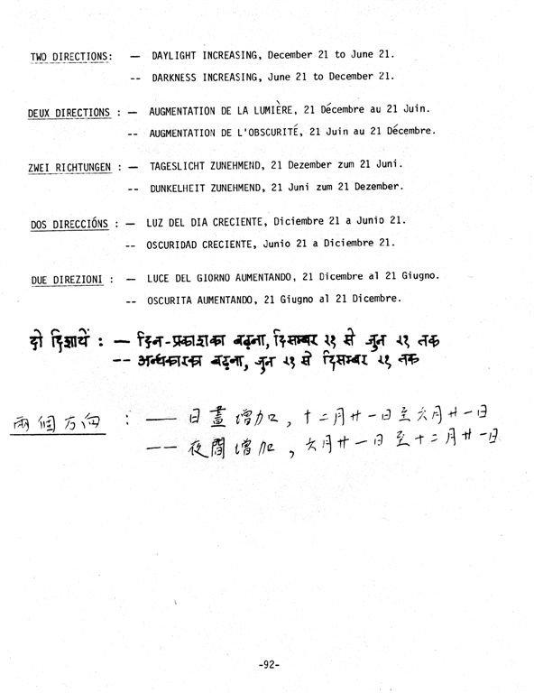 Astro-Logic P092