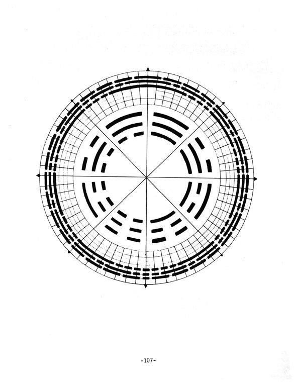 Astro-Logic P107