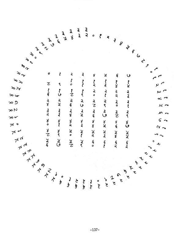 Astro-Logic P137