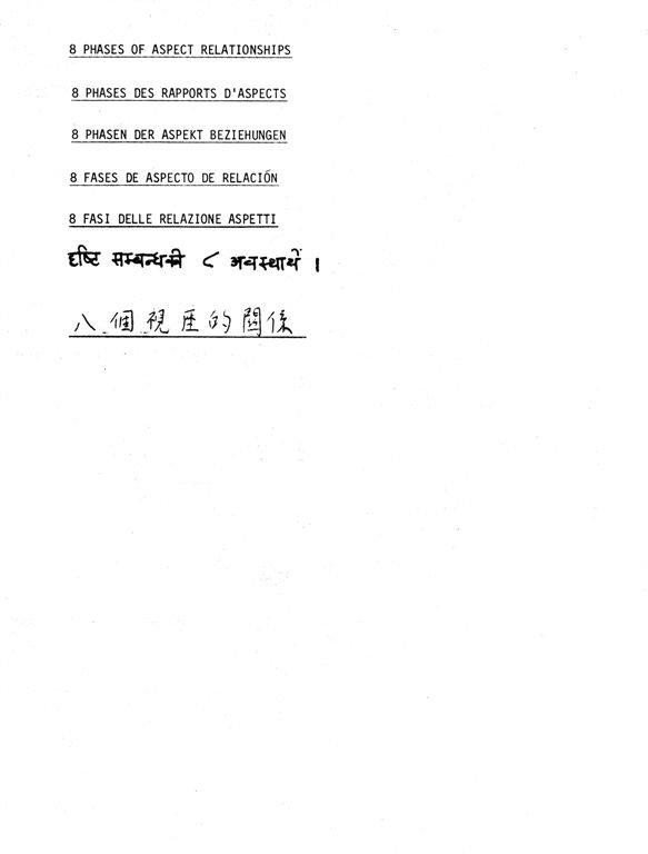 Astro-Logic P176