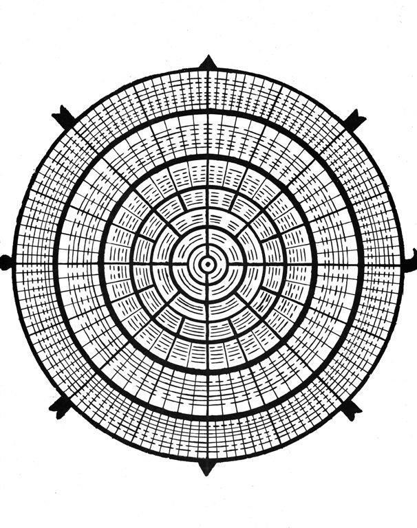 Astro-Logic P179