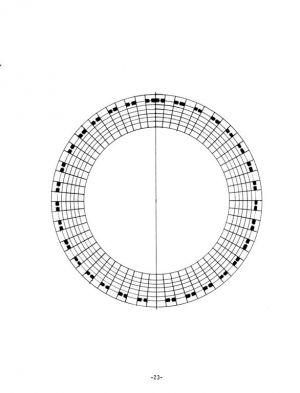 Astro-Logic P023