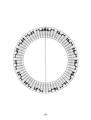 Astro-Logic P027