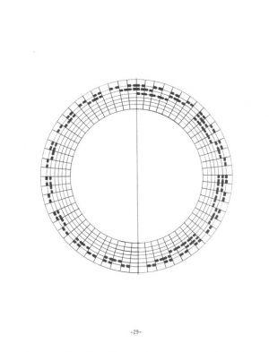 Astro-Logic P029