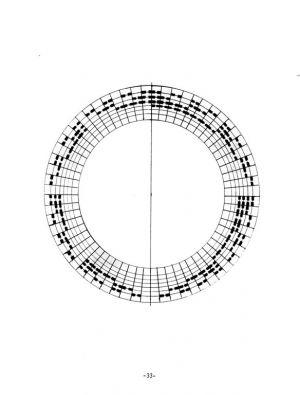 Astro-Logic P033