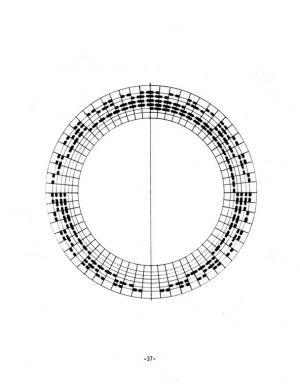 Astro-Logic P037