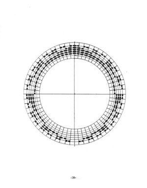 Astro-Logic P039