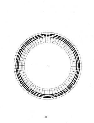 Astro-Logic P065