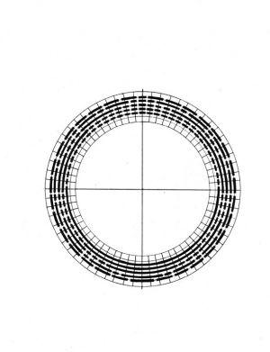 Astro-Logic P077