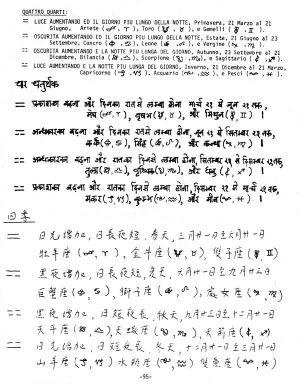 Astro-Logic P095