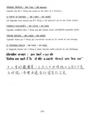 Astro-Logic P170