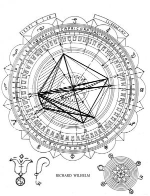 Astro-Logic P183