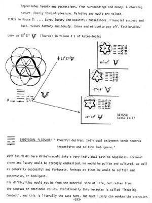 Astro-Logic P193