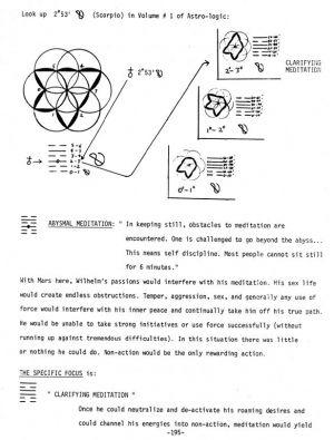 Astro-Logic P195