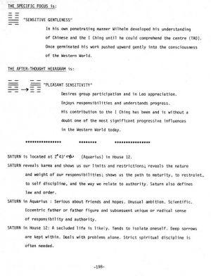 Astro-Logic P198